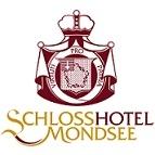 Schlosshotel Mondsee - Servicemitarbeiter (m/w)
