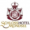 Schlosshotel Mondsee - Jungkoch (m/w)