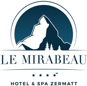 Mirabeau Hotel & Residence - Chef de Reception (m/w)