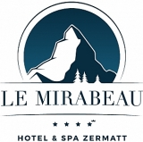 Mirabeau Hotel & Residence - Serviceaushilfe (m/w)