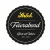 Ströck Feierabend  - Restaurantfachmann (m/w)