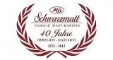Relais & Châteaux Hotel Schwarzmatt - Chef de Partie Patisserie (m/w)