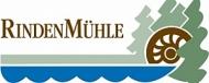 Romantik Hotel Rindenmühle - Commis de Cuisine (m/w)