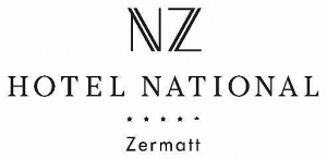 Hotel National Zermatt - Chef de Partie