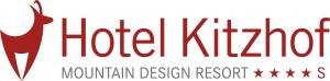 Hotel Kitzhof**** - Commis de Rang