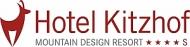 Hotel Kitzhof**** - Jungkoch