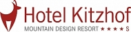Hotel Kitzhof**** - Rezeptionist