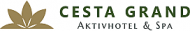 CESTA GRAND – Aktivhotel & Spa - SPA MANAGER (m/w)