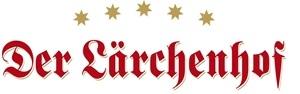 Der Lärchenhof - Jungkoch (w/m)