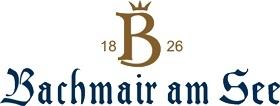 Hotel Bachmair am See - Auszubildender Restaurantfachmann (m/w)