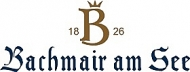 Hotel Bachmair am See - Sous Chef (m/w)