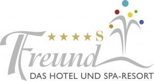 Sport- und Wellnesshotel Freund - Ausbildung Masseur (m/w)