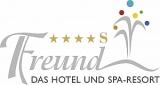Sport- und Wellnesshotel Freund - Ausbildung Köchin/Koch