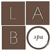 LABO Spa  - Spa  Rezeptionist/in