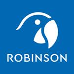 Robinson Club GmbH - Deutschland