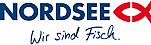 Nordsee Salzburg  - Ausbildung zum Fachmann für Systemgastronomie