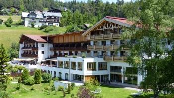 Hotel Inntalerhof - Ausbildungsberufe