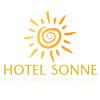 Hotel Sonne - Winterkamp - Zimmermädchen
