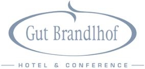 Hotel Gut Brandlhof - Chef de Bar (m/w)