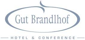 Hotel Gut Brandlhof - Commis de Patissier (m/w)