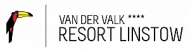 Van der Valk Resort Linstow -  Marketing-Assistenz