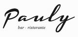 PAULY OG - Küchenhilfe w/m