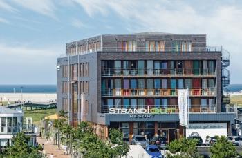 StrandGut Resort - Ausbildungsberufe