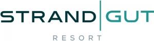 StrandGut Resort - Servicemitarbeiter (m/w)