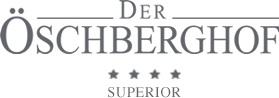 Der Öschberghof - Ausbildung zum/zur Koch/Köchin