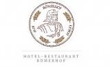 Hotel-Restaurant Römerhof - Aushilfe (Restaurant)
