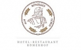 Hotel-Restaurant Römerhof - Koch (m/w)