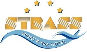 Sport & Spa Hotel Strass - Kochlehrling (m/w)
