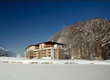 Grand Tirolia Kitzbühel - F&B Management