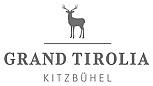 Grand Tirolia Kitzbühel - Commis de Partie (m/w)