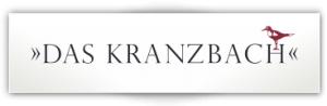 Hotel Das Kranzbach - Chef de Partie mit Spezialisierung auf vegetarische / vegane Küche