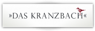 Hotel Das Kranzbach - Commis Gardemanger