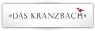 Hotel Das Kranzbach - Chef de Rang (m/w)