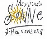Restaurant Sonne - Chef de Partie (m/w)