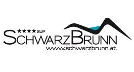 Hotel Schwarzbrunn - Auszubildende/r Gastronomiefachmann/-frau