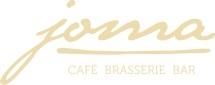 joma Cafe Brasserie Bar - joma_Frühstückskoch (m/w)