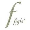 figls - LEHRE Restaurantfachkraft Figls
