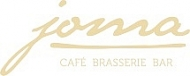 joma Cafe Brasserie Bar - Restaurantmanager (w/m)