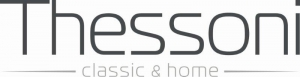 Thessoni classic & home Zürich - Chef de Rang (m/w)