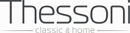Thessoni classic & home Zürich - Restaurant Assistent (m/w)