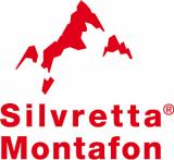 Silvretta Montafon Sporthotel - Chef de Rang