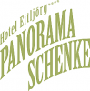 Panoramaschenke/ Hotel Eitljörg - Commis de Rang