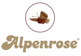 Wellnessresidenz Alpenrose - Chef de Partie