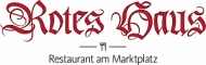 Rotes Haus Gastronomie GmbH - Chef de partie