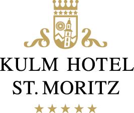 Kulm Hotel - Assistent/in der Lingeriegouvernante (m/w)