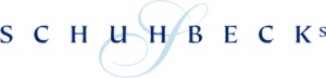 Schuhbecks Orlando  - Aushilfe Catering (m/w) Allrounder, Kassenkräfte